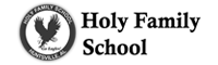 Web Design for Holy Family School
